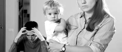 Conseil familial et conjugal